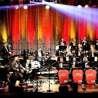 1 SWR Big Band